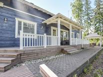 Holiday home 1315542 for 8 persons in Heinävesi