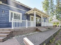 Ferienhaus 1315542 für 8 Personen in Heinävesi