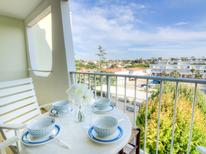 Holiday apartment 1315545 for 4 persons in Saint-Palais-sur-Mer