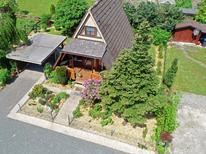 Ferienhaus 1315556 für 3 Personen in Medebach-Dreislar