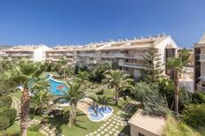 Holiday apartment 1315558 for 4 persons in Platja de l'Arenal