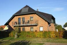 Holiday apartment 1315678 for 2 persons in Dranske-Lancken