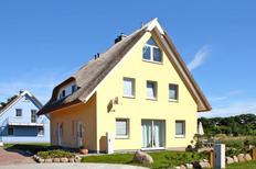 Holiday home 1315685 for 6 persons in Vieregge