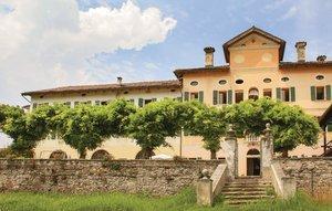 Für 4 Personen: Hübsches Apartment / Ferienwohnung in der Region Dolomiten