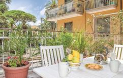 Holiday apartment 1315783 for 6 persons in Rapallo
