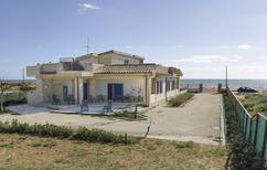 Ferienhaus 1315785 für 4 Personen in Campobello di Mazara