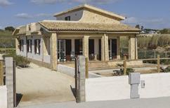 Ferienhaus 1315786 für 6 Personen in Campobello di Mazara