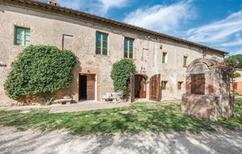 Appartamento 1315787 per 6 persone in Monteriggioni