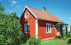 Ferienhaus 1315789 für 4 Personen in Johansfors