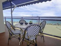 Holiday apartment 1315820 for 6 persons in Benidorm