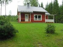 Holiday home 1315822 for 7 persons in Saarijärvi