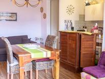 Holiday apartment 1315824 for 2 persons in Anglet