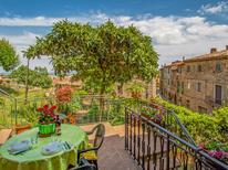 Appartamento 1315827 per 4 persone in Chianni