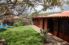 Villa 1315830 per 4 persone in La Matanza de Acentejo