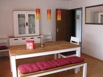 Holiday apartment 1315860 for 10 persons in Albstadt-Ebingen