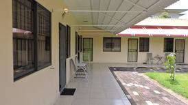 Etværelseslejlighed 1315916 til 2 personer i Paramaribo