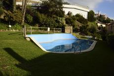 Holiday home 1315923 for 6 persons in Santa Susanna