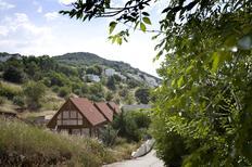 Casa de vacaciones 1315927 para 8 personas en Moclin