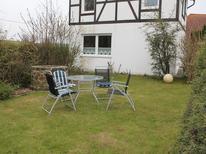 Appartamento 1315943 per 3 persone in Kägsdorf
