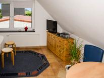 Rekreační byt 1315958 pro 2 osoby v Bastorf-Mechelsdorf