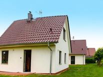 Rekreační dům 1315959 pro 6 osob v Bastorf-Mechelsdorf