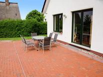 Rekreační dům 1315960 pro 6 osob v Bastorf-Mechelsdorf