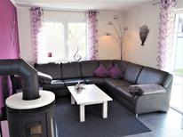 Holiday home 1315974 for 8 persons in Rerik-Garvsmühlen