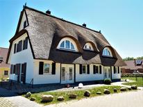 Casa de vacaciones 1315974 para 8 personas en Rerik-Garvsmühlen