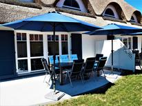 Casa de vacaciones 1315975 para 8 personas en Rerik-Garvsmühlen