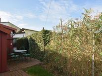 Maison de vacances 1315977 pour 4 personnes , Rerik