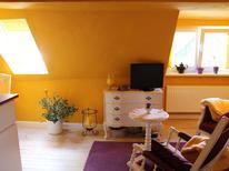Ferienwohnung 1315980 für 2 Personen in Ribnitz-Damgarten
