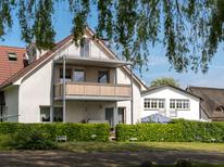 Holiday apartment 1315983 for 4 persons in Wohlenberger Wiek