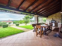 Villa 1315990 per 10 persone in Selina