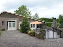 Holiday home 1315992 for 12 persons in Olst