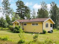 Holiday apartment 1316003 for 6 persons in Brålanda