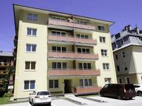 Ferienwohnung 1316020 für 3 Personen in Bad Gastein