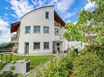 Appartamento 1316021 per 5 persone in Fließ