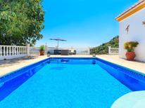 Holiday home 1316023 for 6 persons in Nerja