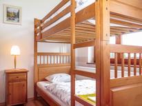 Apartamento 1316030 para 4 personas en Tatranska Strba