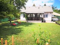 Casa de vacaciones 1316065 para 5 personas en Balatonfenyves