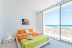 Holiday home 1316095 for 6 persons in Son Serra de Marina
