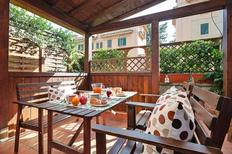 Holiday apartment 1316111 for 5 persons in Rome – Prati