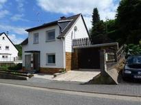 Casa de vacaciones 1316154 para 6 personas en Wimbach