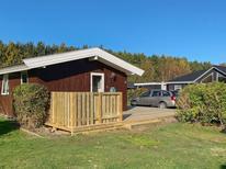 Villa 1316162 per 8 persone in Marielyst