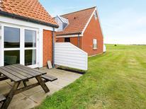 Ferienwohnung 1316164 für 6 Personen in Gjeller Odde