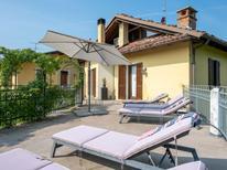 Ferienwohnung 1316170 für 5 Personen in Asti