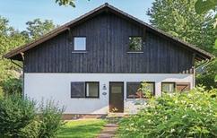 Ferienhaus 1316206 für 7 Erwachsene + 1 Kind in Thalfang