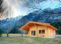 Ferienhaus 1316300 für 6 Personen in Unterkirchen