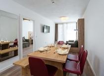Appartamento 1316301 per 5 persone in Hinterglemm