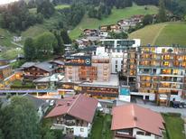 Appartamento 1316307 per 5 persone in Hinterglemm